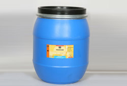 Industrial Chemicals Products
